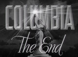 Columbia-pictures-1941 end
