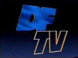 DFTV 1996