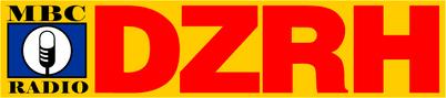 DZRH85