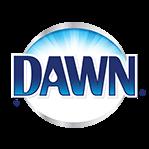 Dawn Header logo2017