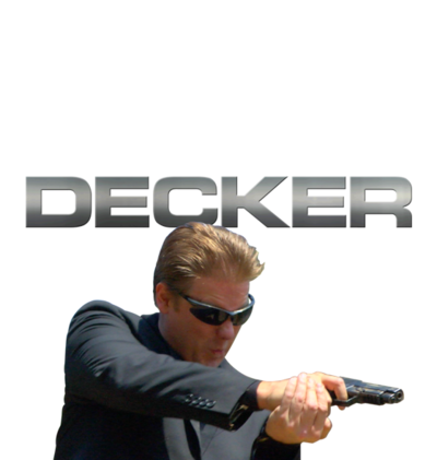 Decker Landscape 560x590