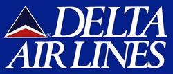 Delta 1993