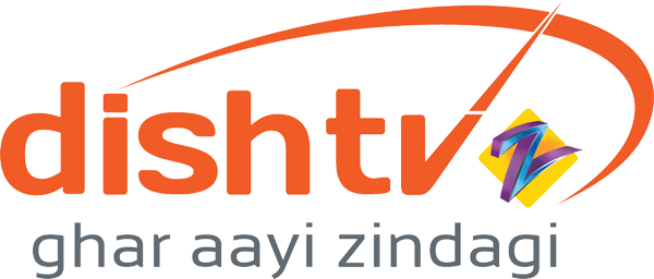 Image Dish Tv 4png Logopedia Fandom Powered By Wikia