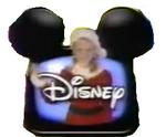 DisneyChannelLogo1999