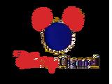 Disney Channel (Oceania)