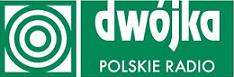 Dwojka2