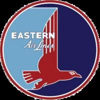 EasternAirLines 1934