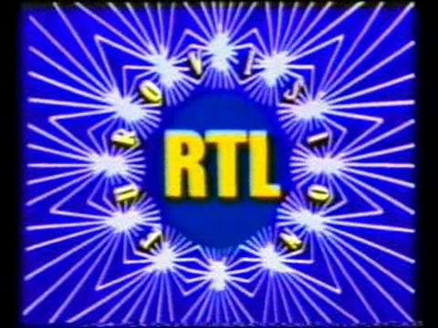File:Eurovision RTL 1984.jpg