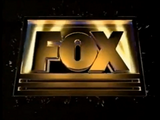 FOX1994