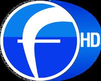 ForoTV HD 2016