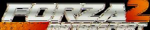 ForzaMotorsport2