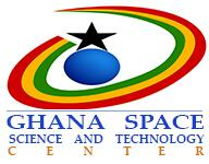 Ghana Space Science and Technology Centre (GSSTC)