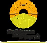 Gobierno del peru2002