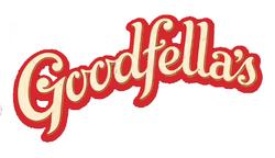 Goodfellas2009
