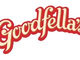 Goodfella's