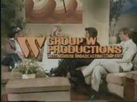 Group-w-1981