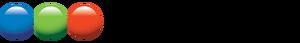 Grupo Telefe 2002