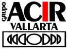 Grupoacirvallarta1