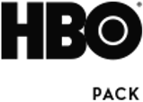 HBOPACK