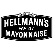 Hellmann-s