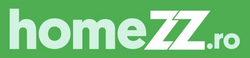 HomeZZ logo 2016