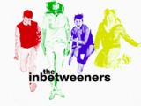 The Inbetweeners (U.S.)