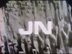 JN 1969