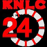 KNLC-Ch24-LOGO