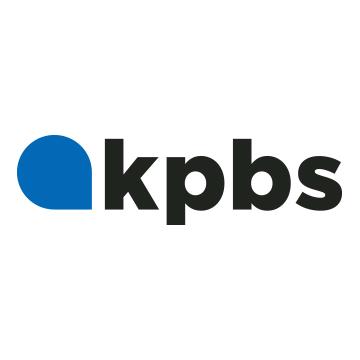 KPBS Logo-360