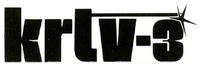 KRTV 1970s