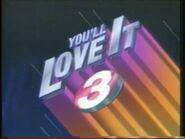 KTVK 1985