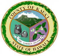 Kauai County HI