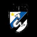 Logo Inter Biscione (Senza Stella)