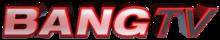 Logobangtv