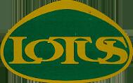 Lotus Cars 1986