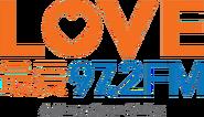Love-972-logo