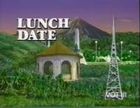 LunchDateGMA