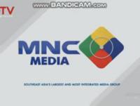 MNC Media Logo 2004-2009 - YouTube - Google Chrome 6 3 2018 10 22 51 AM