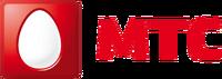 MTS 4