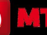 Vodafone (Ukraine)