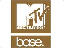 MTV BASE 2010