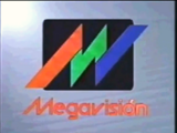 Mega (Chilean TV channel)/Other