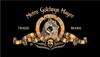 Metro Goldwyn Mayer Logo 2008 c