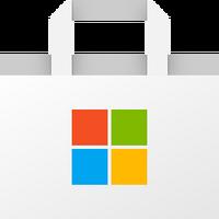 Microsoft store win10x