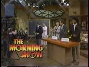 Morningshow1983 a