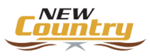 New Country 1