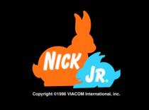NickJrBunnies
