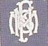 North Melbourne 1869-1900s