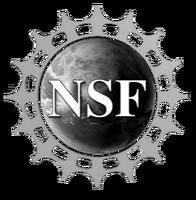 Nsf 7