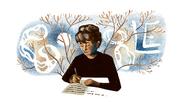 Olga-orozcos-100th-birthday-6753651837108318-2x